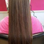 princess trust, hair donation, talents